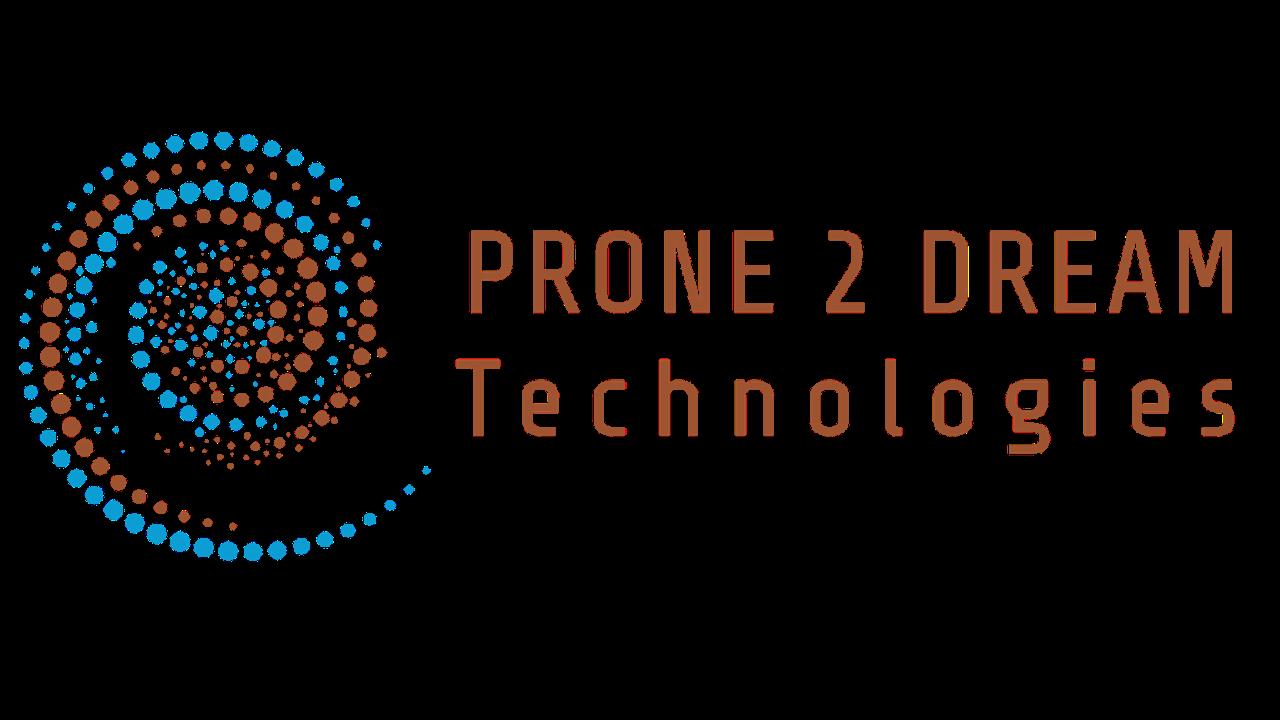 Prone 2 Dream Technologies